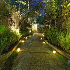 Отель Wyndham Garden Kuta Beach, Bali фото 7