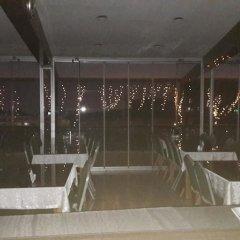 BLC Турция, Кахраманмарас - отзывы, цены и фото номеров - забронировать отель BLC онлайн гостиничный бар
