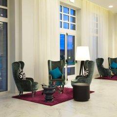 Отель Radisson Resort & Residences Zavidovo Вараксино интерьер отеля фото 2