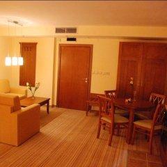 Spa Hotel Narcis комната для гостей