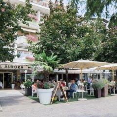 Отель Aurora Италия, Горнолыжный курорт Ортлер - отзывы, цены и фото номеров - забронировать отель Aurora онлайн пляж