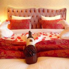 Venue Hotel Old City Istanbul комната для гостей фото 2