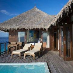 Отель Coco Bodu Hithi Мальдивы, Остров Гасфинолу - отзывы, цены и фото номеров - забронировать отель Coco Bodu Hithi онлайн