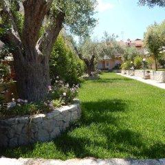 Отель Kripis House Греция, Пефкохори - отзывы, цены и фото номеров - забронировать отель Kripis House онлайн фото 5