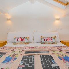 Апартаменты Charm Apartments Porto детские мероприятия фото 2
