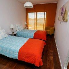 Отель Maggie Homestyle - Topfloor View Португалия, Понта-Делгада - отзывы, цены и фото номеров - забронировать отель Maggie Homestyle - Topfloor View онлайн комната для гостей фото 2