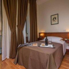 Hotel Villa Grazioli в номере