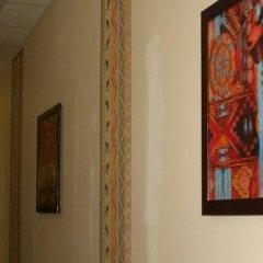 Гостиница Discovery Hostel в Кургане отзывы, цены и фото номеров - забронировать гостиницу Discovery Hostel онлайн Курган фото 8