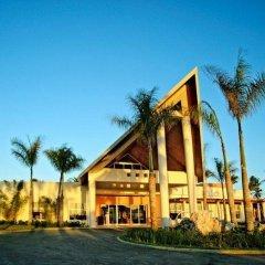 Отель Secrets Royal Beach Punta Cana Доминикана, Пунта Кана - отзывы, цены и фото номеров - забронировать отель Secrets Royal Beach Punta Cana онлайн фото 4