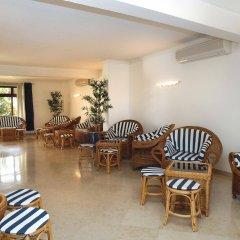 Отель Mirachoro Sol Португалия, Портимао - отзывы, цены и фото номеров - забронировать отель Mirachoro Sol онлайн питание фото 2
