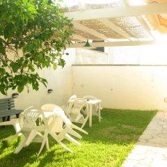 Отель Aira Te Finu Верноле фото 11