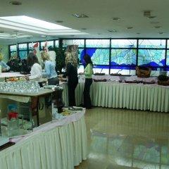 Aden Hotel питание фото 3