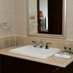 Отель Bedom Apartment (Hangzhou Qiandao Lake) Китай, Ханчжоу - отзывы, цены и фото номеров - забронировать отель Bedom Apartment (Hangzhou Qiandao Lake) онлайн ванная