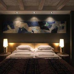 Отель Hippocampus Черногория, Котор - отзывы, цены и фото номеров - забронировать отель Hippocampus онлайн сауна