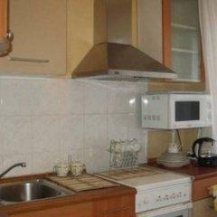 Апартаменты Apartments Near Railway Station Пермь в номере фото 2