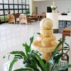 Yi He Mansion Hotel питание фото 2