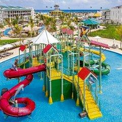 Отель Ocean El Faro Resort - All Inclusive Доминикана, Пунта Кана - отзывы, цены и фото номеров - забронировать отель Ocean El Faro Resort - All Inclusive онлайн фото 8