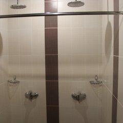 Гостиница David Bek ванная