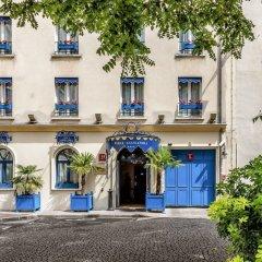 Отель Villa Alessandra фото 16