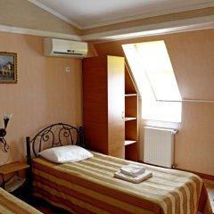 Гостиница Старый Краков Украина, Львов - 5 отзывов об отеле, цены и фото номеров - забронировать гостиницу Старый Краков онлайн комната для гостей фото 2