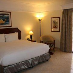 Radisson Blu Hotel & Resort комната для гостей