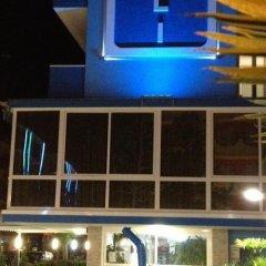 Отель Bagli - Cristina Италия, Римини - отзывы, цены и фото номеров - забронировать отель Bagli - Cristina онлайн фото 5