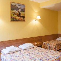 Отель In Astra Вильнюс комната для гостей фото 4