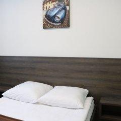 """Гостиница """"ПИПЛ"""" комната для гостей фото 9"""