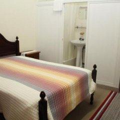 Отель Alojamento local Ideal Лиссабон комната для гостей фото 3