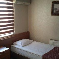 Отель Ormancilar Otel комната для гостей