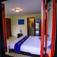 Отель Harmony Hoian Homestay Хойан фото 7