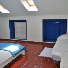 Отель Buddha Peaceful Oasis удобства в номере фото 2