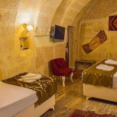 Cappadocia Cave House Турция, Ургуп - отзывы, цены и фото номеров - забронировать отель Cappadocia Cave House онлайн фото 2