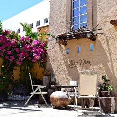 Отель Casa Diva Bed & Breakfast Мексика, Сан-Хосе-дель-Кабо - отзывы, цены и фото номеров - забронировать отель Casa Diva Bed & Breakfast онлайн