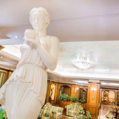 Hotel Capital Inn фото 2