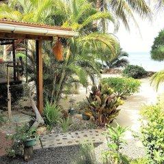 Отель Villa Arche de Noé Holiday home 3 фото 5