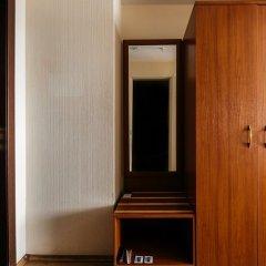Гостиница Атлантик by USTA Hotels сауна