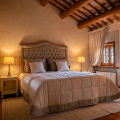 Отель Villa Morona de Gastaldis Италия, Вальдоббьадене - отзывы, цены и фото номеров - забронировать отель Villa Morona de Gastaldis онлайн комната для гостей фото 2
