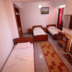 Hotel Cakalli комната для гостей фото 5
