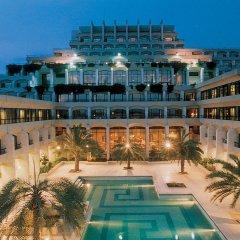 Dan Jerusalem Израиль, Иерусалим - 2 отзыва об отеле, цены и фото номеров - забронировать отель Dan Jerusalem онлайн бассейн