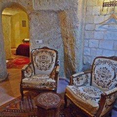 Hotel Cave Konak интерьер отеля фото 2