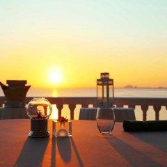 Отель Vistabella Испания, Курорт Росес - отзывы, цены и фото номеров - забронировать отель Vistabella онлайн помещение для мероприятий фото 2