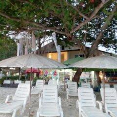 Отель Nong Nuey Rooms Таиланд, Ко Самет - отзывы, цены и фото номеров - забронировать отель Nong Nuey Rooms онлайн фото 3