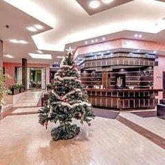 Отель Extreme Болгария, Левочево - отзывы, цены и фото номеров - забронировать отель Extreme онлайн фото 7
