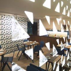 Отель Hôtel Sophie Germain Франция, Париж - 1 отзыв об отеле, цены и фото номеров - забронировать отель Hôtel Sophie Germain онлайн гостиничный бар
