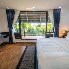 Отель LaRita Dalat Boutique Hotel Вьетнам, Далат - отзывы, цены и фото номеров - забронировать отель LaRita Dalat Boutique Hotel онлайн фото 23