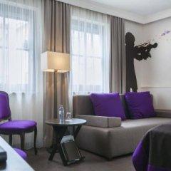 Отель Der Salzburger Hof Австрия, Зальцбург - 1 отзыв об отеле, цены и фото номеров - забронировать отель Der Salzburger Hof онлайн фото 10