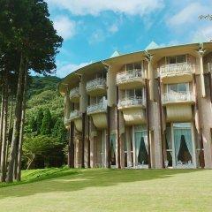 Отель The Prince Hakone Lake Ashinoko Идзунагаока спортивное сооружение