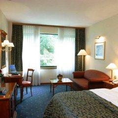 Hotel AS комната для гостей фото 6