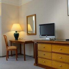 Гостиница Holiday Inn Moscow Seligerskaya 4* Стандартный номер с разными типами кроватей фото 3